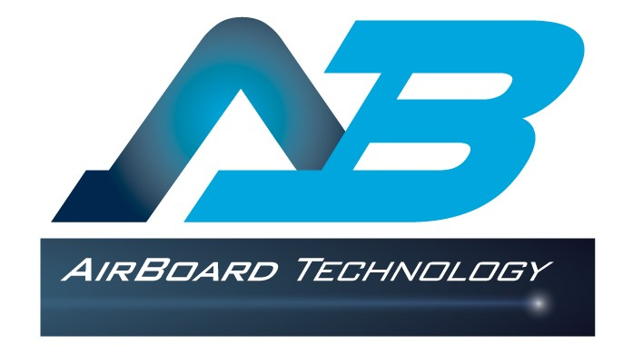 Photonics supplier | Airboard Technology (S) Pte Ltd